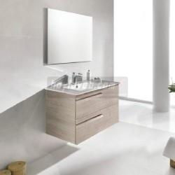 Mueble baño Vitale 2...