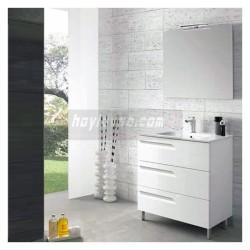 Mueble baño Vitale 3...