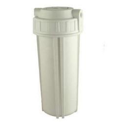 "Vaso contenedor filtro 10""..."