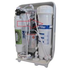 Filtro 3 funciones osmosis...