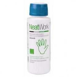 Anti bactericida osmosis y...