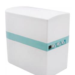Osmosis Compacta  RP+DF