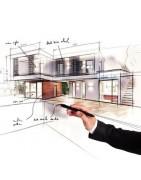 Reformas, integral, parcial, decorativa, adaptaciones, microcemento.
